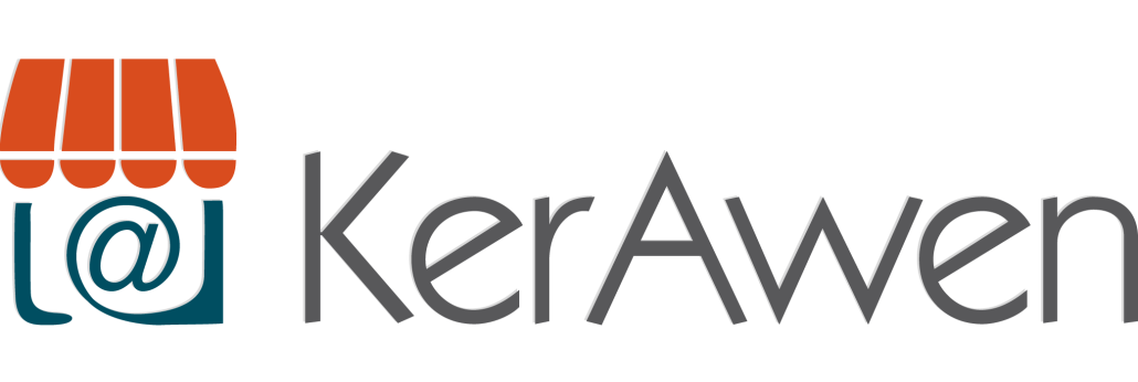 KerAwen Support